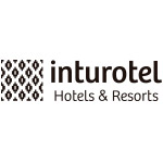 Inturotel Hotels & Resorts - Hotel Amigo UNICEF