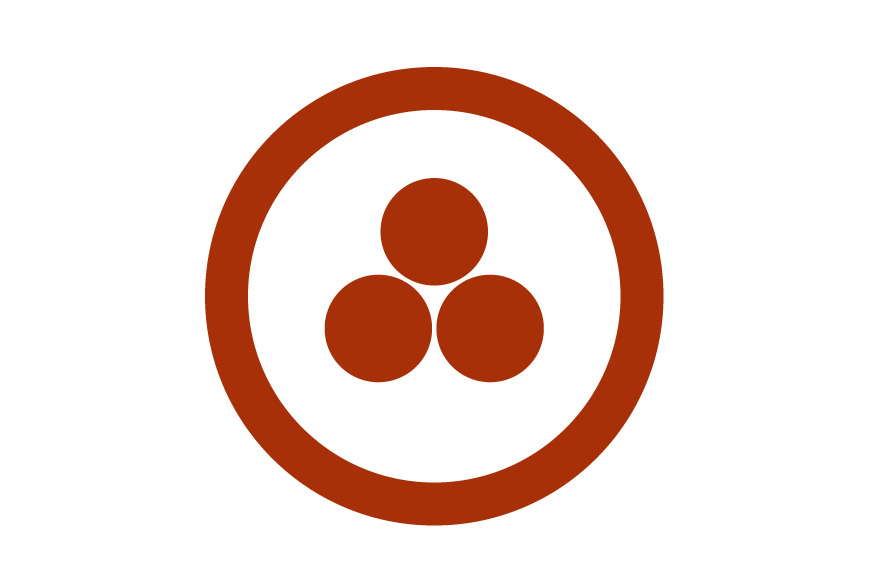 símbolos de la paz unicef