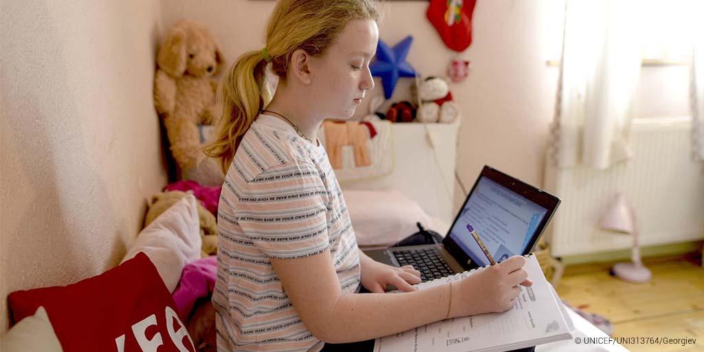 7 claves para evaluar la huella digital de la educación durante el ...