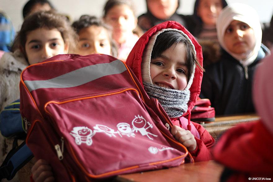 Resultado de imagen de sirios vuelven a su pais
